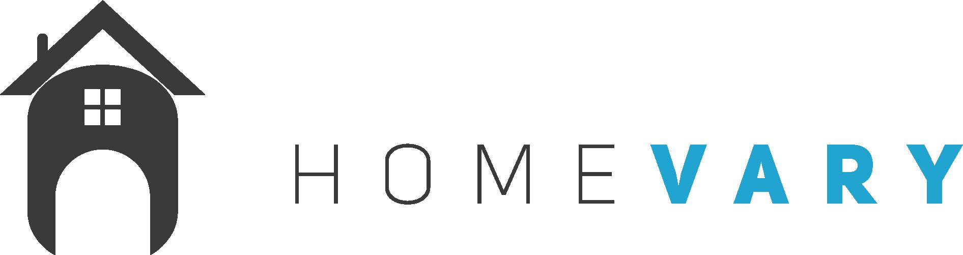 Homevary